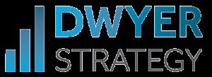 Dwyer Strategy